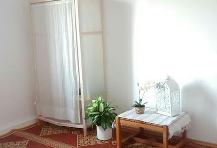 Delightful double room - Passau - Apartamento