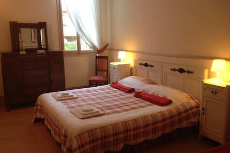 Charming apartment nearby Venice GS - Mogliano Veneto