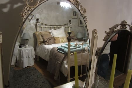 'Alouette' Boutique B&B  - Bed & Breakfast
