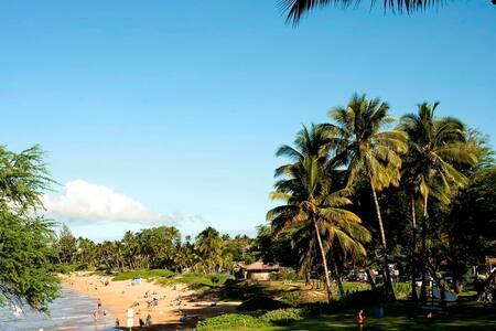 Royal Mauian - Beachside 2BR Deal !