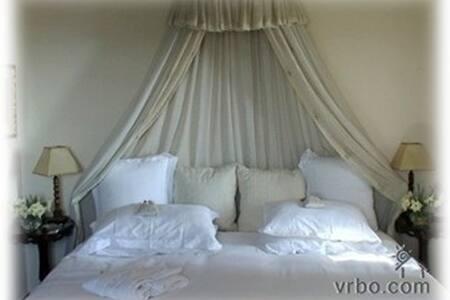 Oureana Room - Ourém - Bed & Breakfast
