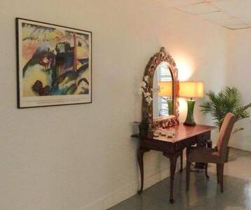 Cozy Home@Historic Garden District - Mobile - Maison