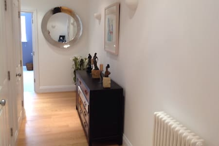 Penthouse Apartment  - Bromley