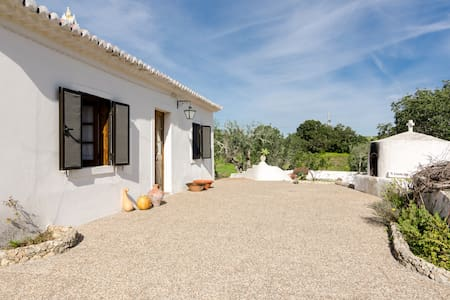 Ideal for 2 friends travelling together - Carvoeiro