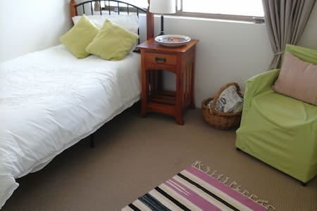 Single room a home away from home  - Ballina
