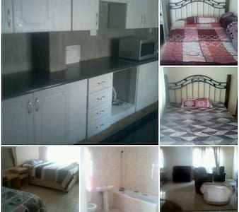 Holiday home, 6 bedrooms