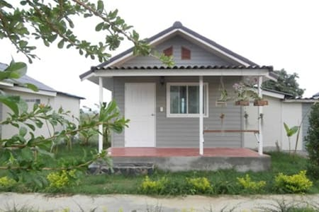 Charming little cottage for rent