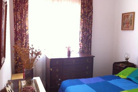 localização previlegiada em Lisboa - Apartment