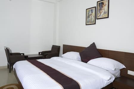 varanasi home stay - Varanasi