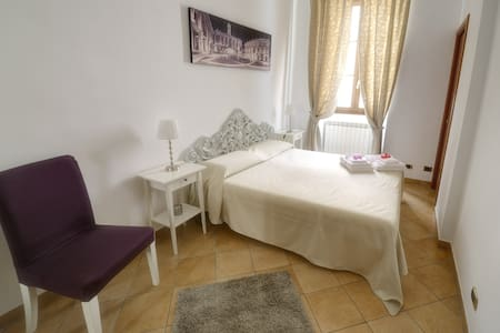 Roma City Centre - SPECIAL OFFER!!!