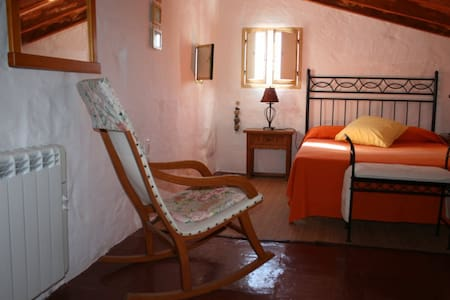 A taste of Menorca 2 - B&B - Bed & Breakfast