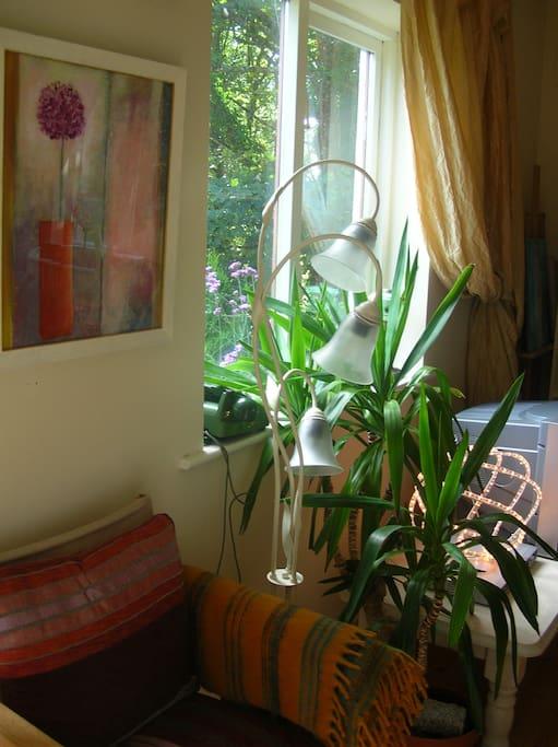 Beautiful home in Oranmore