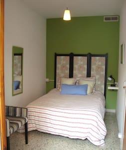 Sitges Retreat - Bed & Brunch - Apartment