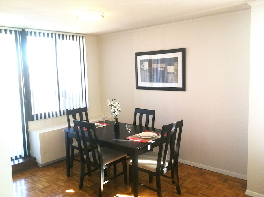 [1218-2]2BR Apartment in Boston