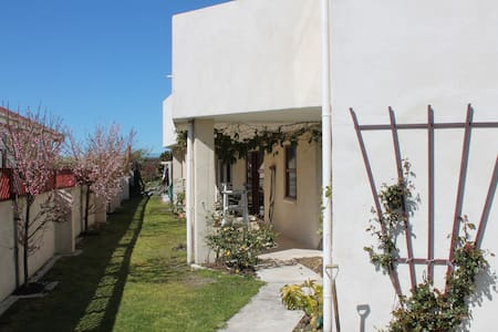 Coleraine Bed & Breakfast Kaikoura