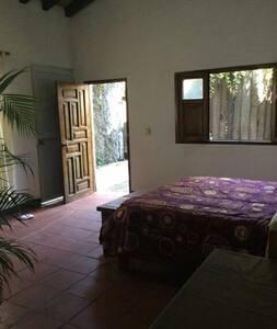 #1 POOL & BEACH PUERTO VALLARTA - Puerto Vallarta - Wohnung