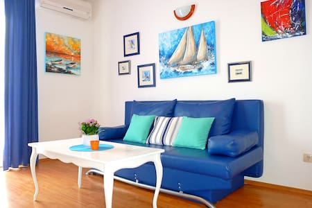 Apartment Petar - Trogir