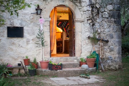 Camere in Fattoria - Bed & Breakfast