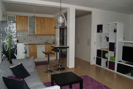 City Appartment Linz