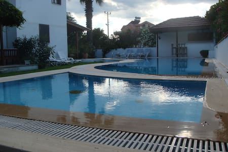 Holiday Home Manzara Villa - Dalyan - Vila