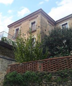 Casa gentilizia  - House
