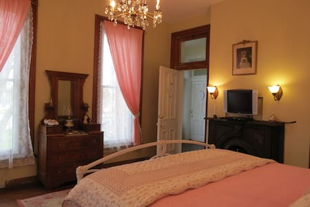 Isabelle room - Bedford - Bed & Breakfast