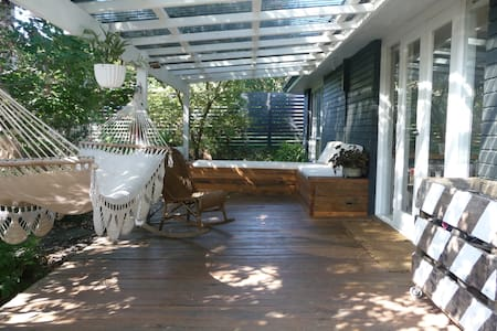 Werri Cosy - private house, 300m to Werri Beach - House