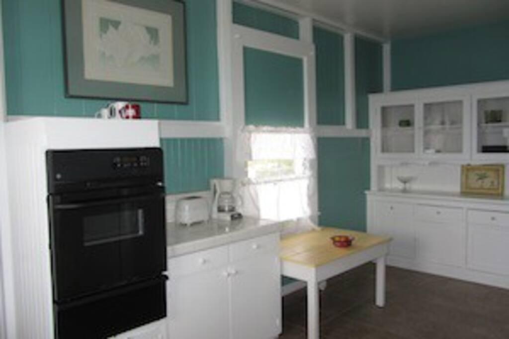 Hale Lawai'a- Three Bedroom Home