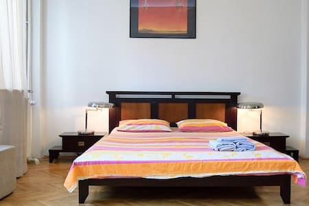 near UNIRII OLD-TOWN 2 Room Kogaln