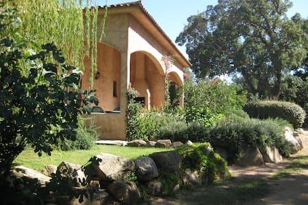 Casa Callista West (Natural Beauty) - Villa