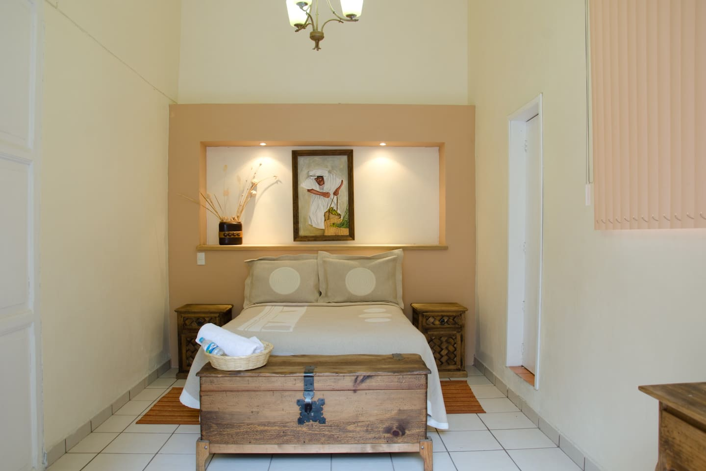 home limonchelo bed and breakfast