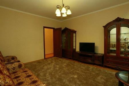 Квартира в центре Николаева - Lägenhet