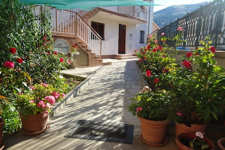 Cheap house near the center of city - Mostar - Talo
