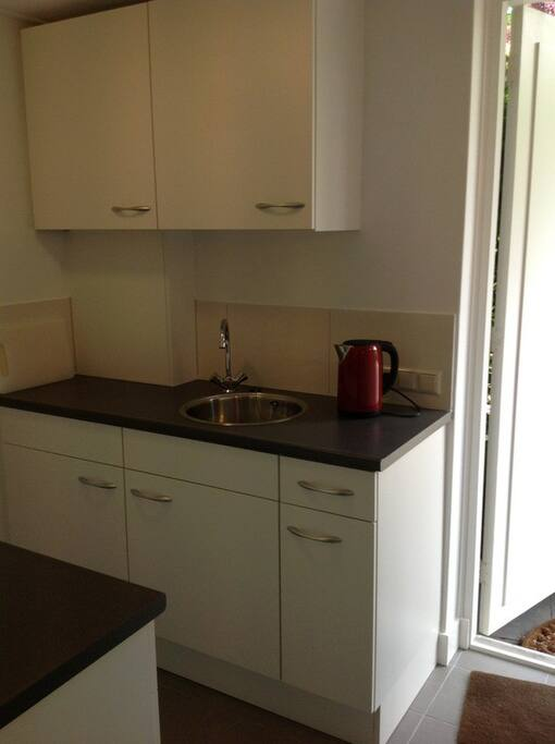 Ruim appt in bosrijk vught apartments for rent in vught - Ingang huis idee ...