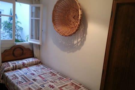 Habitación privada.Private S Room - Algeciras