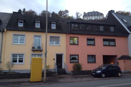 Habitacion en Trier - Apartament