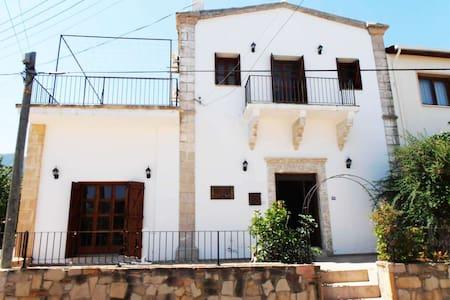 Rustic Ottoman Guest House - Penzion (B&B)