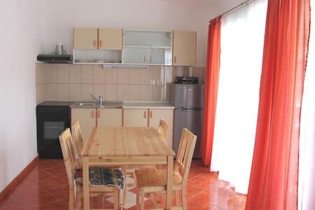Apartment A01 - Vila Mileva - Mala Rava