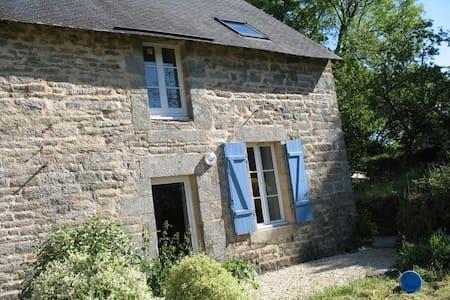 Petite Maison à 10min de Vannes. - Haus