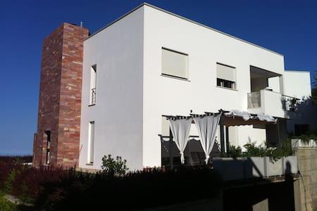 Villa privata con piscina  - Villa