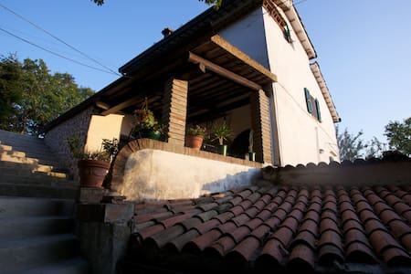 B&B Molino del Gobbo - Bed & Breakfast