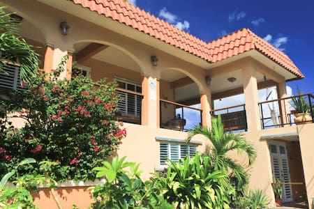 Best value for couples! - Vieques