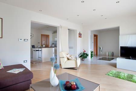 SPECIAL PRICE -  Villa Val Labin - Villa