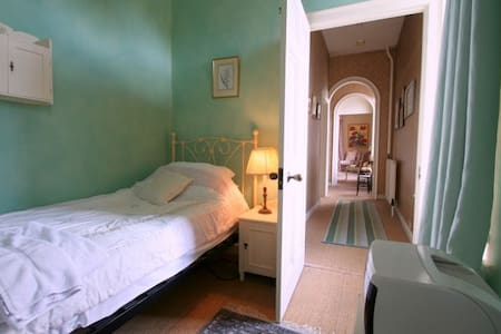 The Single Room - Melton - Bed & Breakfast