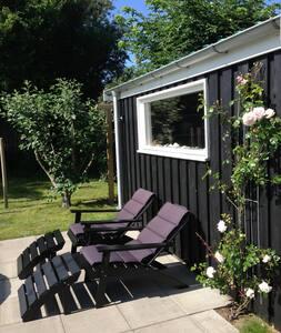 Skagen - small house for rent - Skagen - Cabane