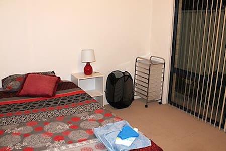 Spacious comfortable house - Success - Haus