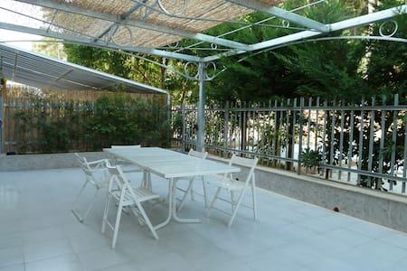 Appartamento San Menaio - Gargano - Apartment