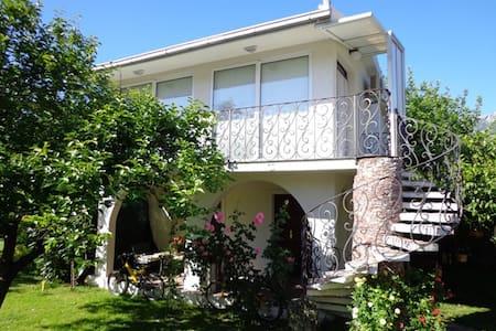 Apartment Marta - Čeluga