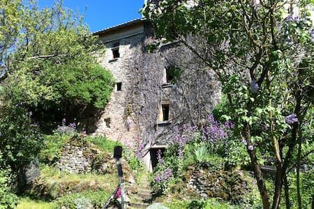 Le Petit Fort Fleuri in Bellac - Bellac