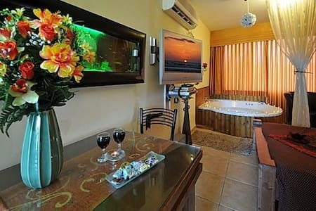 Yasmin Zimer - 1 : Relax in Glilee forest - Gornot HaGalil - Guesthouse